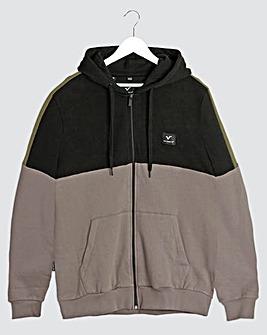 Voi Huxley Hooded Sweatshirt