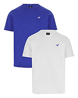 Voi 2Pack T-Shirt Long