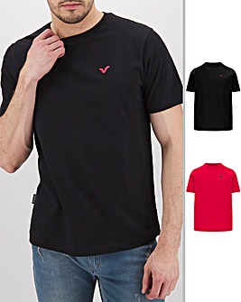 Voi 2 Pack T-Shirt