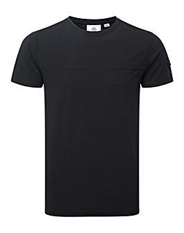 Tog24 Dexter Mens Technical Wool T-Shirt