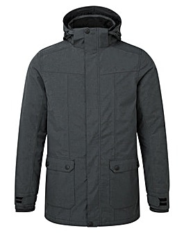 Tog24 Arkle Mens Milatex 3in1 Jacket