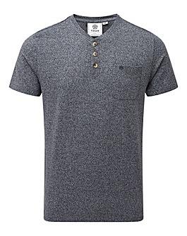 Tog24 Narrick Mens T-Shirt
