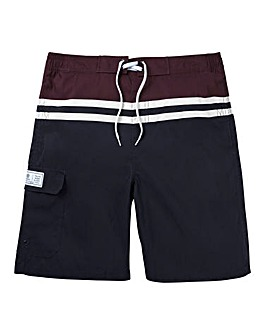 Tog24 Harrison Mens Boardshorts