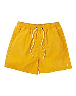 Tog24 Vincent Mens Swimshorts