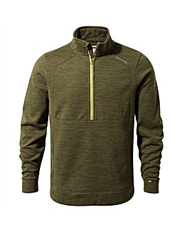 Craghoppers Vector Half Zip