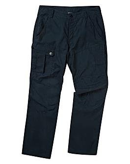 Tog24 Bradshaw Mens Cargo Pants Regular