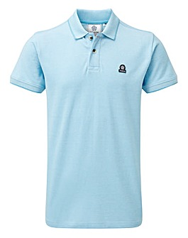 Tog24 Patrick Mens Polo Shirt