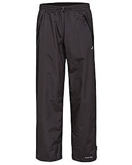 Trespass Toliland Trousers -  Trousers