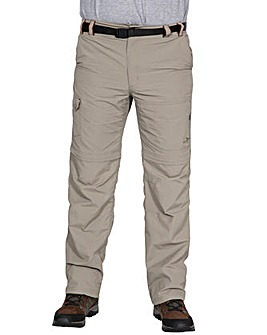 Trespass Rynne - Male Trousers