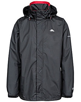 Trespass Fraser II - Male Jacket