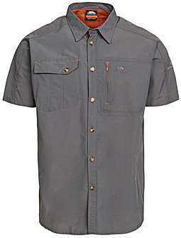 Trespass Lowrel - Male Shirt