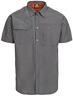 Trespass Lowrel - Male Shirt