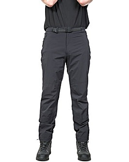 Trespass Stormed - Male Trousers