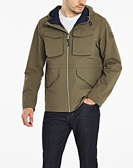 Timberland Redinton CLS Field Jacket