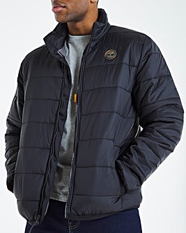 Timberland Water Repellent Padded Jacket