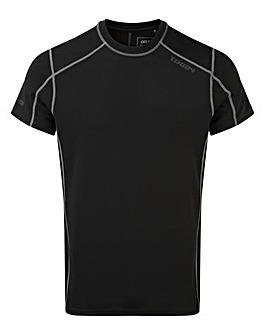 Tog24 Omega Mens Tcz Tech T-shirt