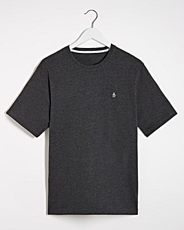 Original Penguin Pinpoint T-Shirt