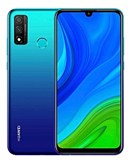 Huawei P Smart - Blue