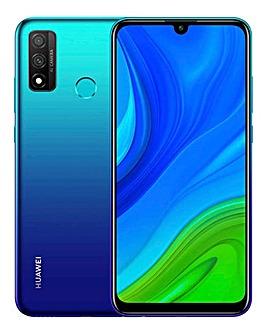 Huawei P Smart - Aurora Blue