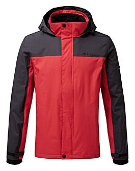 Tog24 Gambit Mens Waterproof 3in1 Jacket
