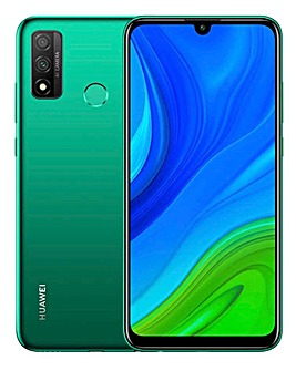 Huawei P Smart - Green