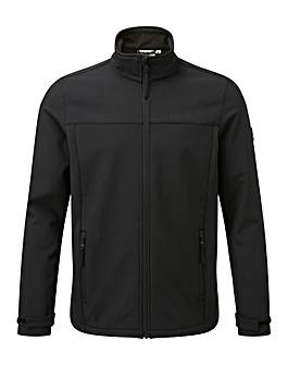 Tog24 Feizor Mens Softshell Jacket
