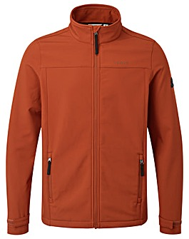 Tog24 Feizor Mens Softshell Jacket