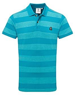 Tog24 Fordon Mens Pique Polo Shirt