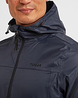 Tog24 Craven Mens Lightweight Waterproof