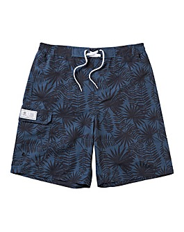 Tog24 Pacific Mens Boardshorts