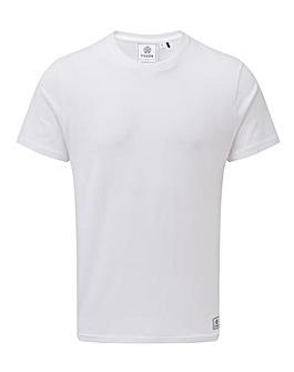 Tog24 Honley Mens T-Shirt