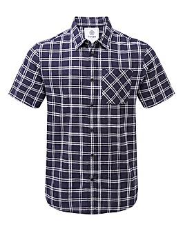 Tog24 Ashley Mens Short Sleeve Shirt