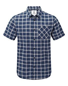 Tog24 Ashley Mens Short Sleeve Shirt