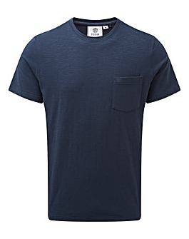 Tog24 Brayton Mens T-Shirt