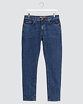Joe Browns Tapered Jean