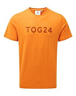 Tog24 Hirst Mens T-Shirt