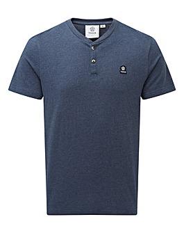 Tog24 Skell Mens T-Shirt