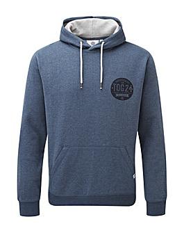 ae455c6d Hoodies & Sweatshirts | Crew Neck, Zip & Overhead | Jacamo