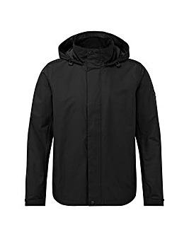 Tog24 Mawson Mens Waterproof Jacket