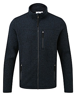 Tog24 Garton Mens Fleece Jacket