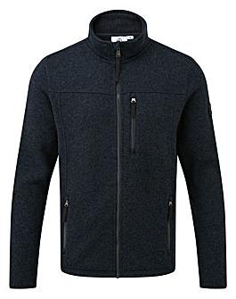 Tog24 Garton Mens Fleece Jacket