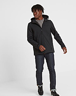 Tog24 Feizor Mens Hooded Softshell