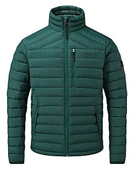 Tog24 Base Mens Down Jacket