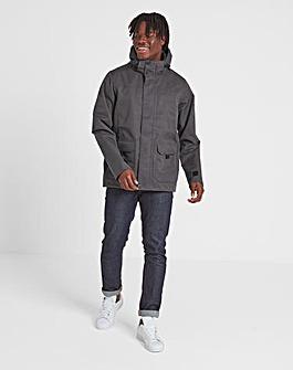 Tog24 Beamsley Mens Waterproof Jacket