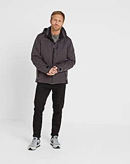Tog24 Helmsley Mens Waterproof Jacket