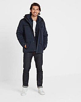 Tog24 Ripley Mens 3in1 Jacket