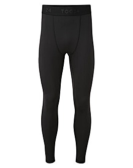 Tog24 Snowdon Mens Thermal Leggings