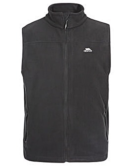 TRESPASS CORDOBA - MALE GILET AT200