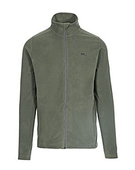TRESPASS TADWICK - MALE FLEECE AT100