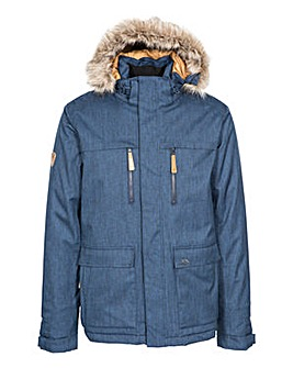 TRESPASS KING PEAK - MALE JKT TP75